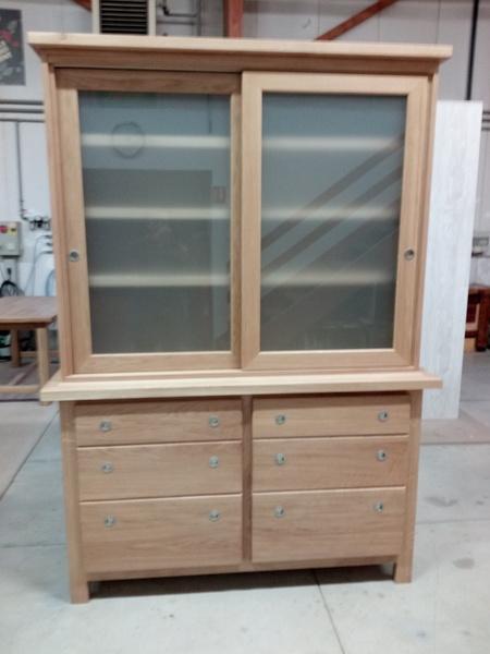 mobilier, meuble